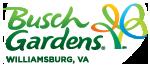 BuschGardens Logo